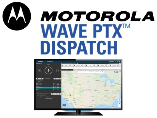 motorola-wave-ptx-dispatch-meldkamersoftware-voor-pc-1.jpg