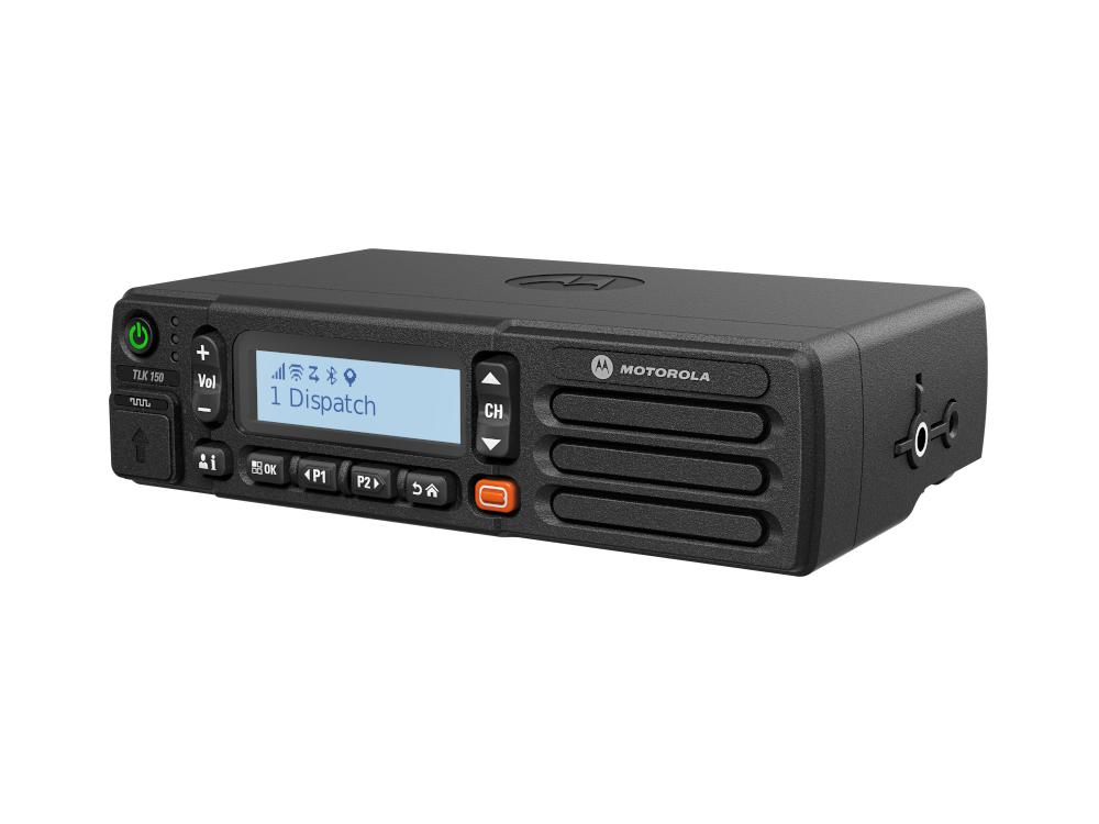 motorola-wave-ptx-tlk150-radio-mobilofoon-1.jpg