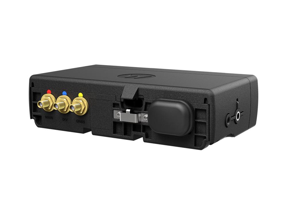 motorola-wave-ptx-tlk150-radio-mobilofoon-2.jpg