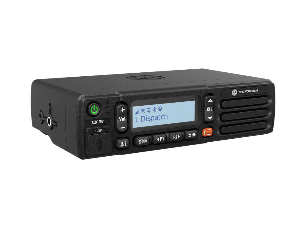 motorola-wave-ptx-tlk150-radio-mobilofoon-5.jpg