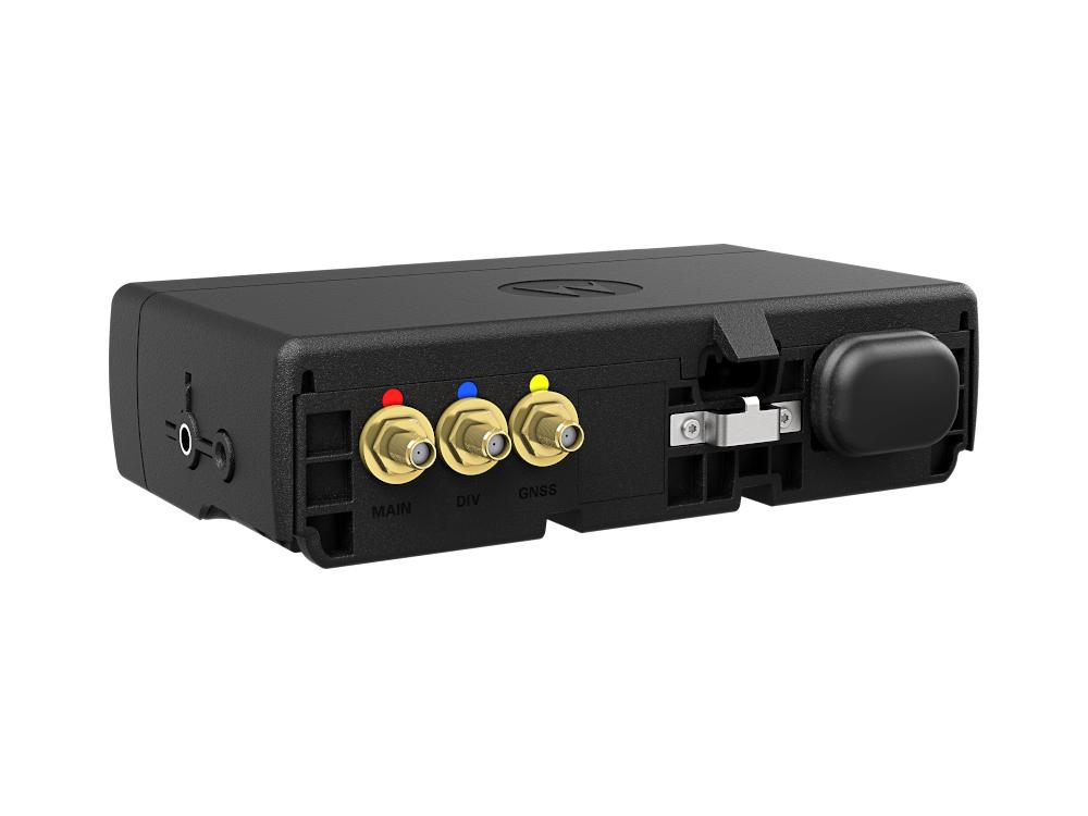 motorola-wave-ptx-tlk150-radio-mobilofoon-6.jpg