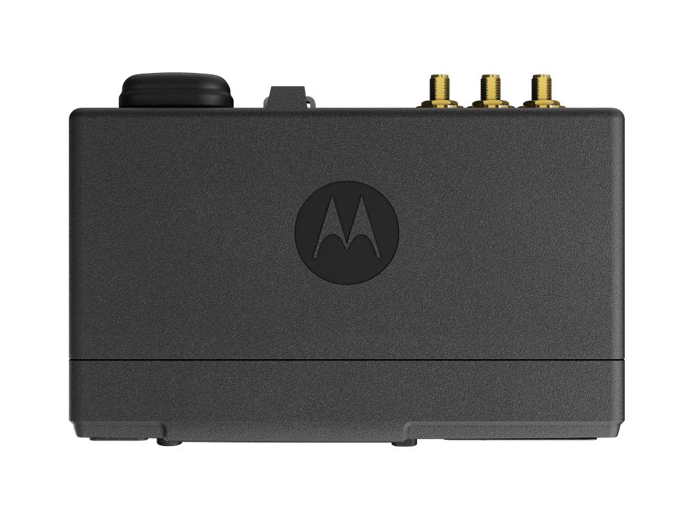 motorola-wave-ptx-tlk150-radio-mobilofoon-7.jpg
