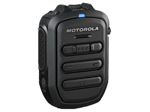 motorola-wm500-draadloze-bluetooth-handmicrofoon-1.jpg