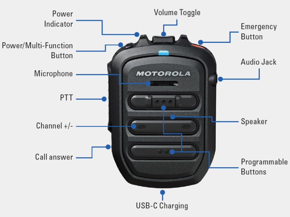 motorola-wm500-draadloze-bluetooth-handmicrofoon-2.jpg