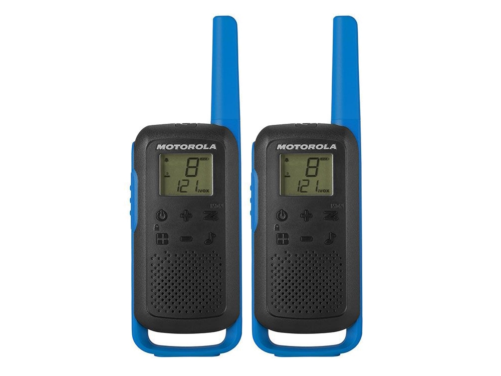 motorola_talkabout_t62_blue_twin_pack.jpg