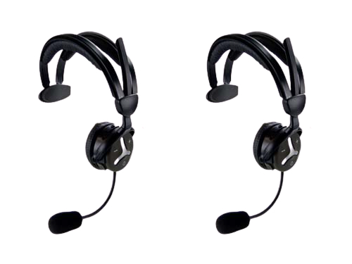 nautic-talk-nt-duo-3.jpg