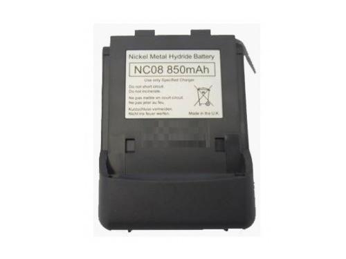 navico-nc08-battery.jpg