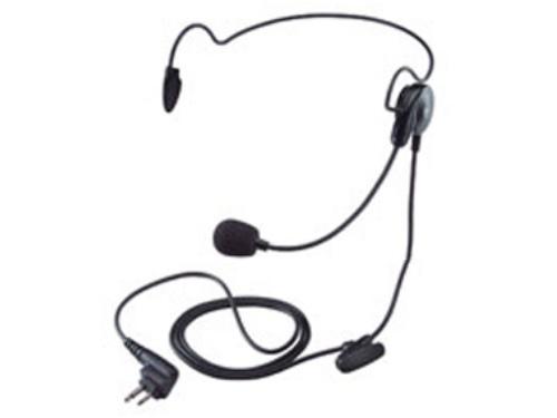 nekband-headset-xtni-00168.jpg