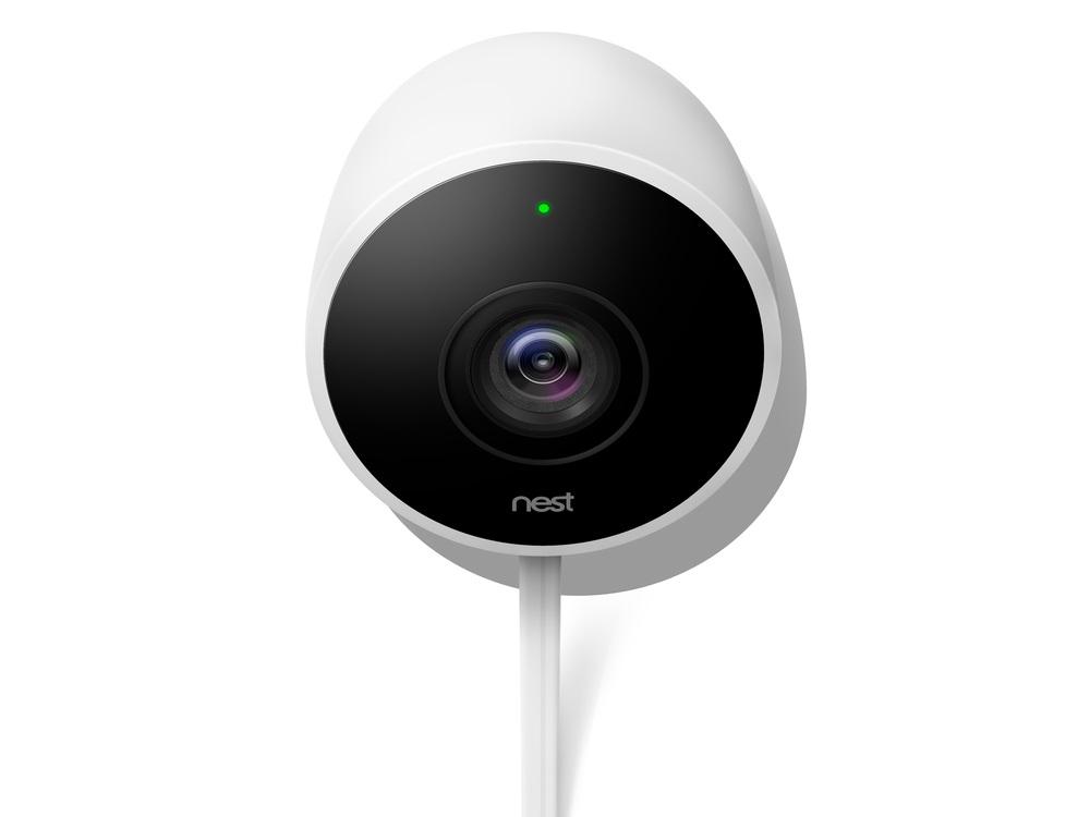 nest-cam-outdoor_3.jpg