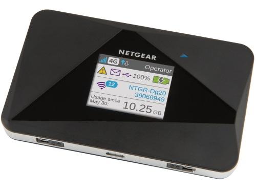netgear-aircard-785.jpg