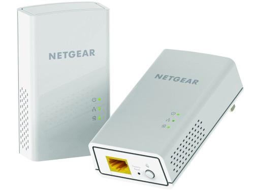 netgear-pl1200.jpg