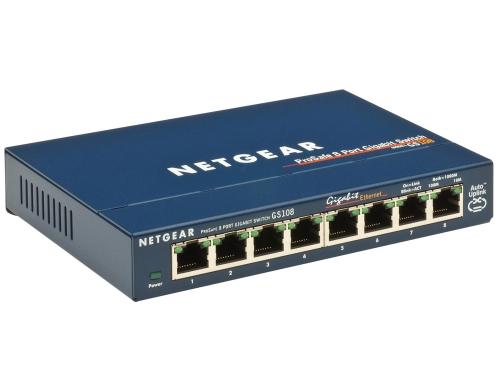 netgear n300 wireless modem router manual