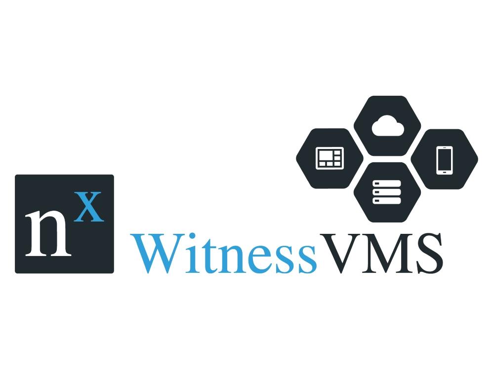 network-optix-nx-witness-vms-nieuw.jpg