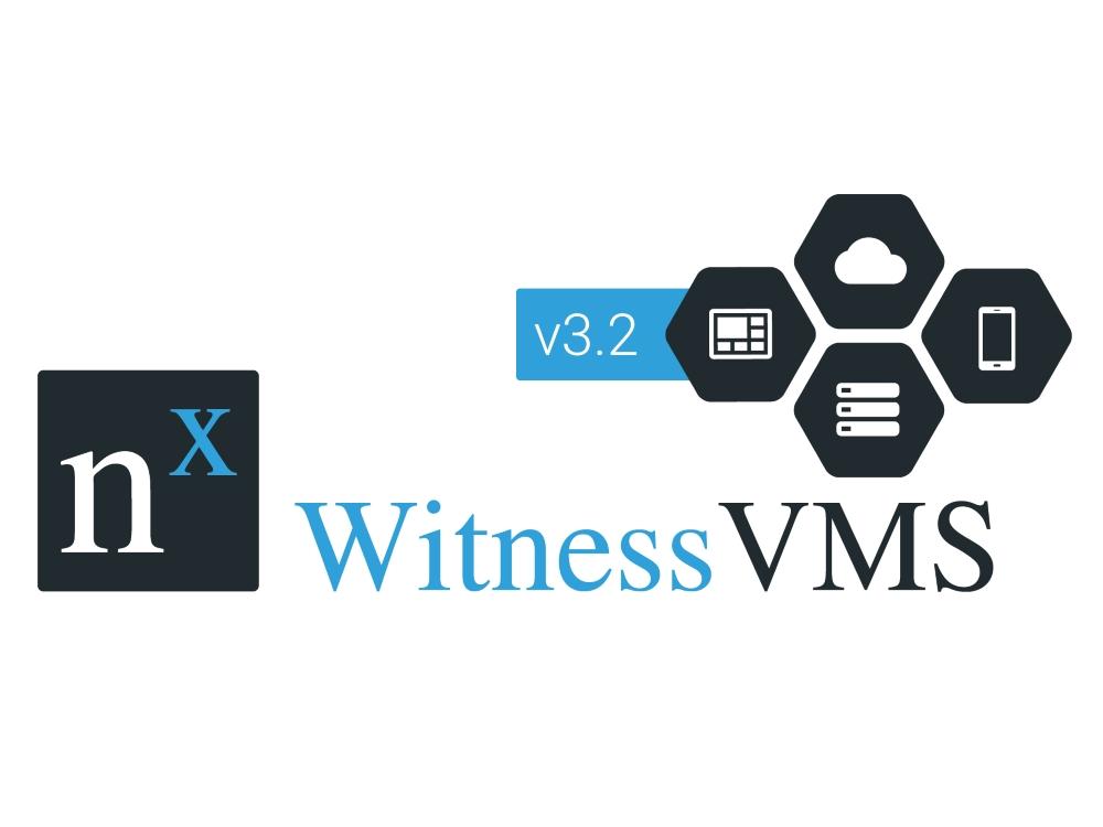 network_optix_nx_witness_vms.jpg