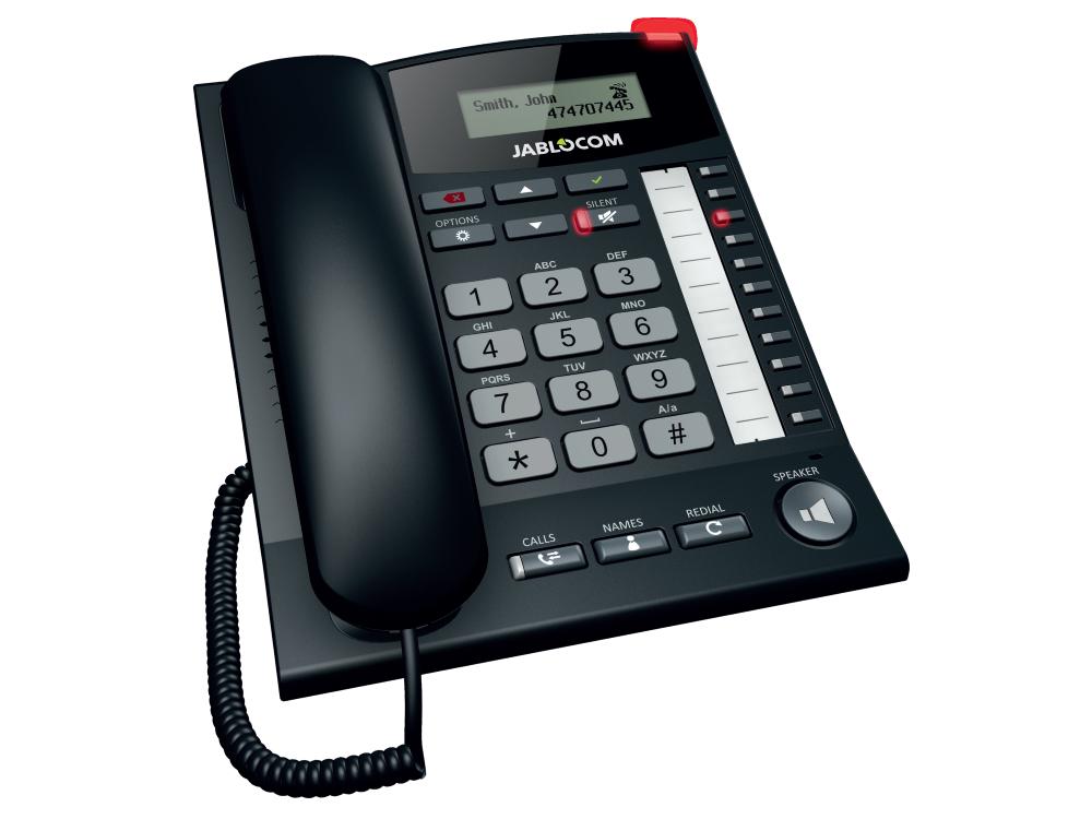 noabe-essence-mobile-desktop-phone-1.jpg