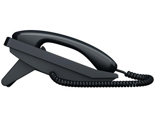 noabe-essence-mobile-desktop-phone-4.jpg