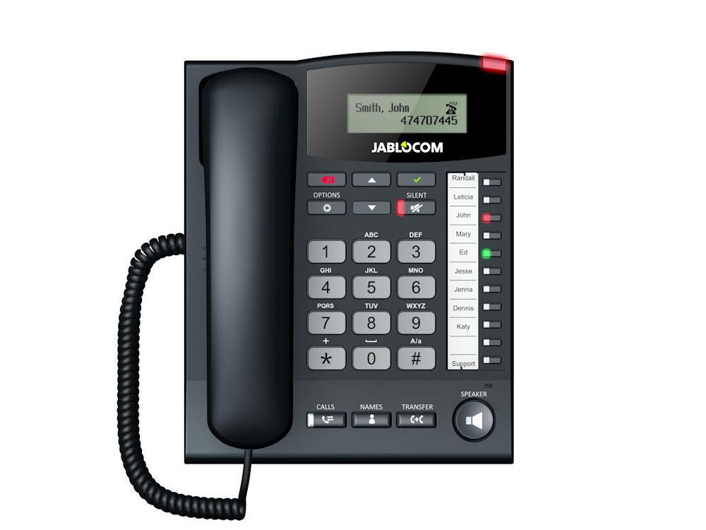 noabe-essence-mobile-desktop-phone-7.jpg