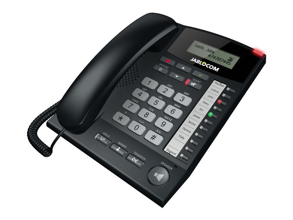 noabe-essence-mobile-desktop-phone-8.jpg