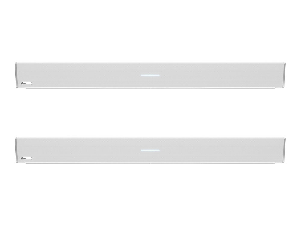 nureva-dual-hdl300-audioconferentiesysteem-wit-1.jpg