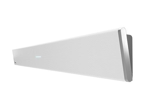 nureva-dual-hdl300-audioconferentiesysteem-wit-2.jpg