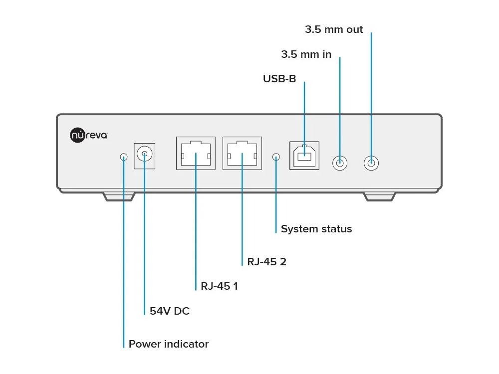 nureva-dual-hdl300-audioconferentiesysteem-zwart-8.jpg