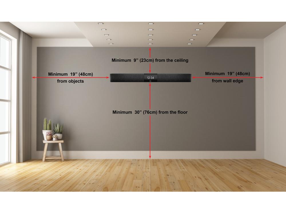 nureva-hdl200-audioconferentiesysteem-montage-1.jpg