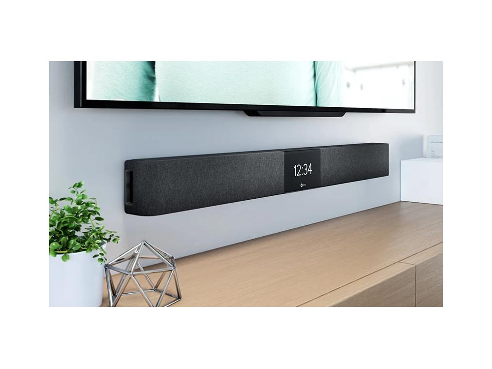nureva-hdl200-audioconferentiesysteem-zwart-10.jpg