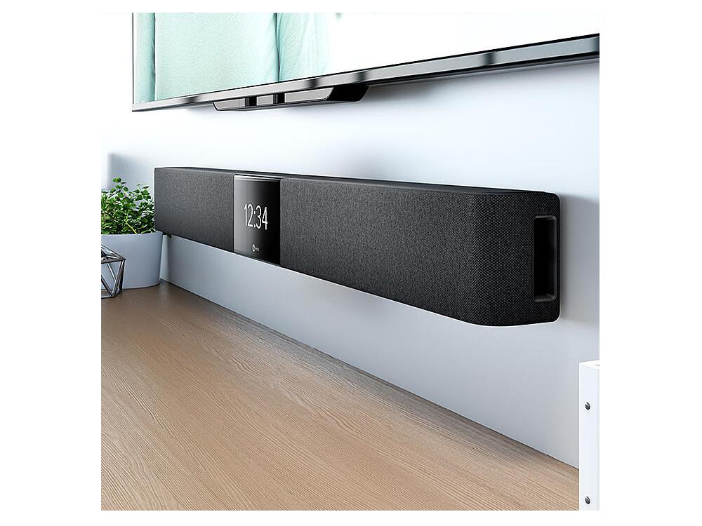 nureva-hdl200-audioconferentiesysteem-zwart-11.jpg