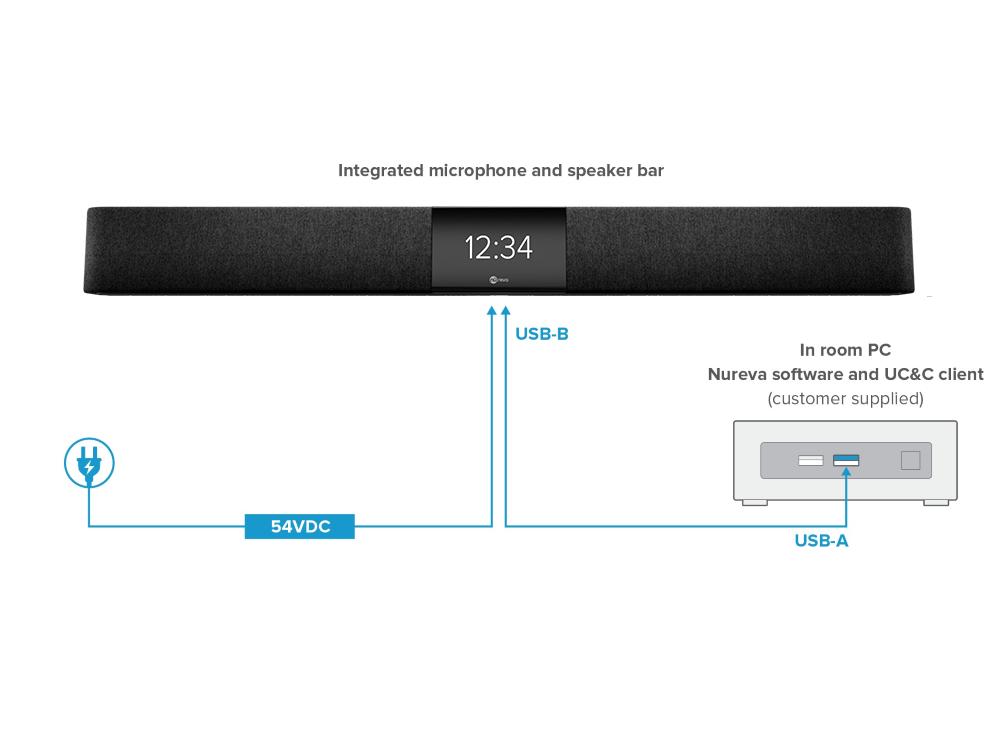 nureva-hdl200-audioconferentiesysteem-zwart-2.jpg