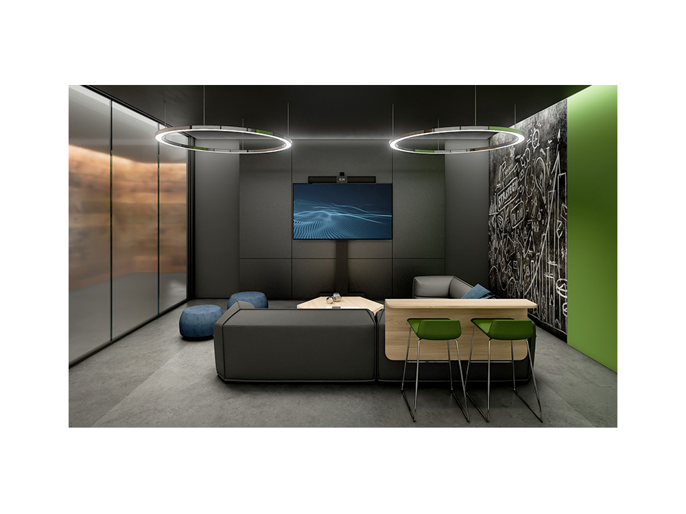 nureva-hdl200-audioconferentiesysteem-zwart-9.jpg