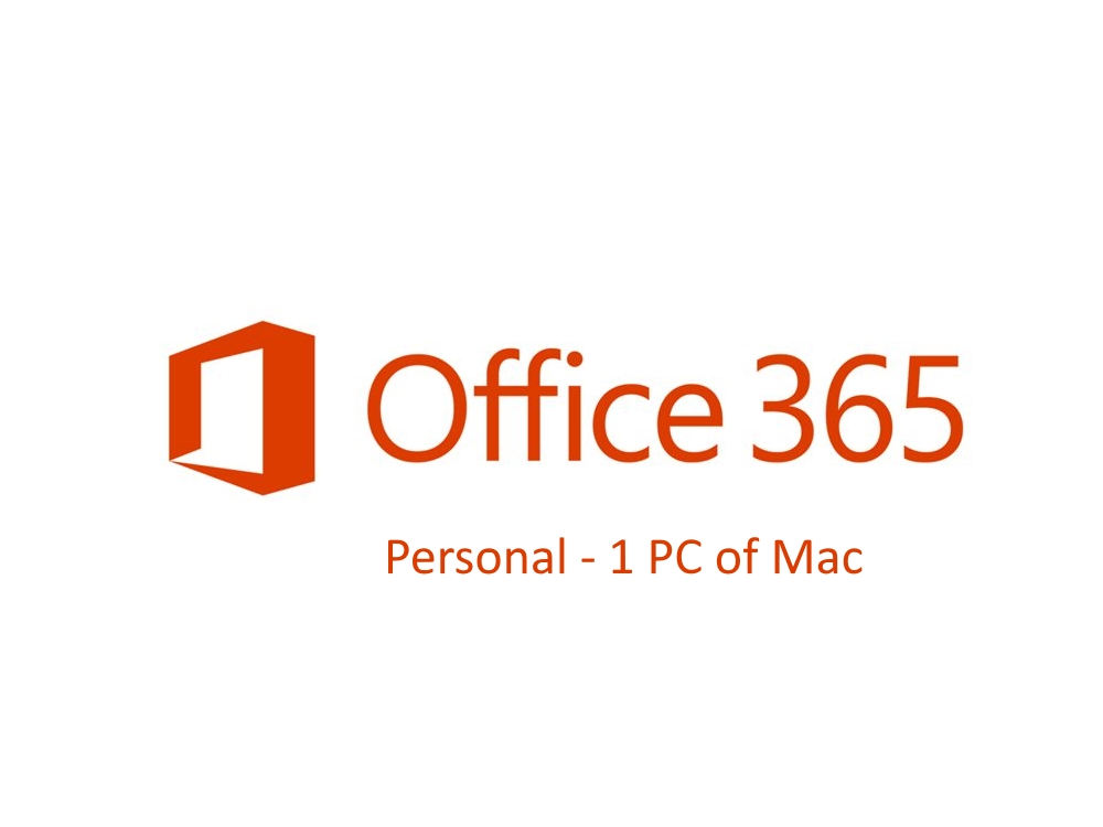 office-365-personal-1.jpg