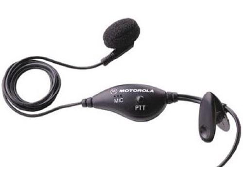 oortelefoon-met-ptt-motorola-tlkr-xtr.jpg