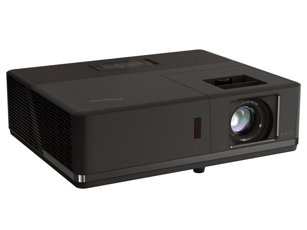 optoma-zh506-zwart-2.jpg