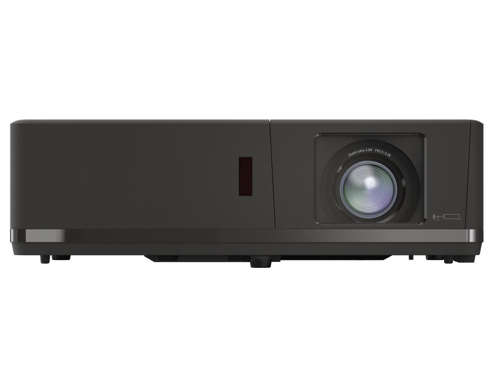 optoma-zh506-zwart-3.jpg