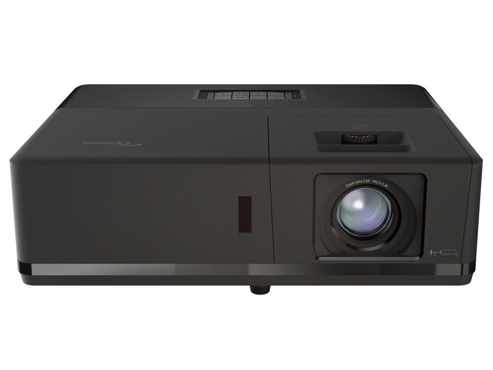 optoma-zh506-zwart-4.jpg