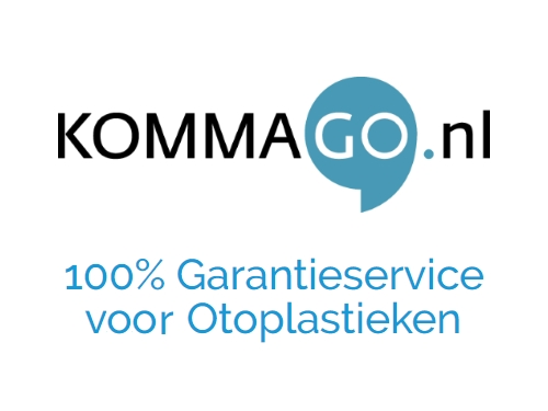otoplastieken-100-procent-garantieservice.jpg