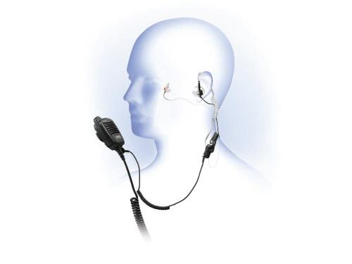 otto-earphone-2.jpg