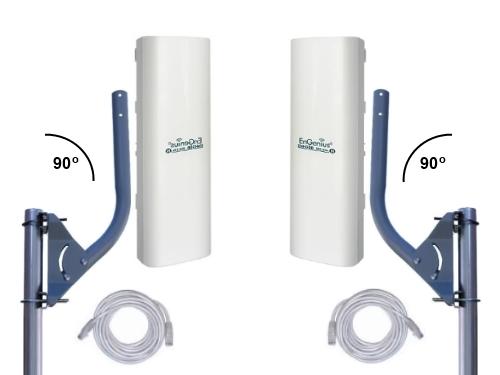 p2p-11an-kit-a-500x375.jpg