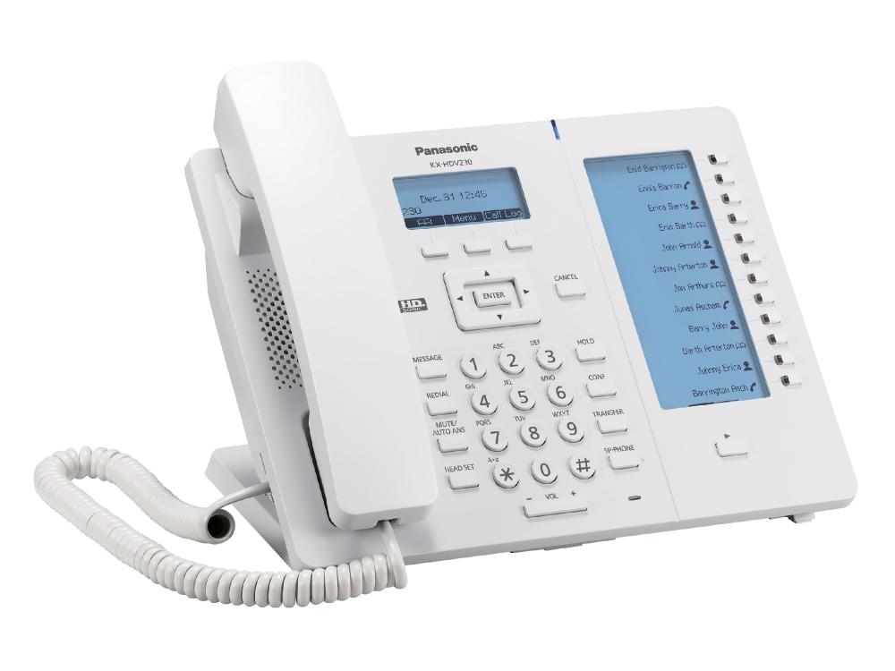 panasonic-kx-hdv230-white-3.jpg
