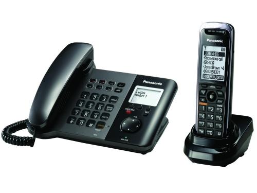 panasonic-kx-tgp550-ip-dect-telefoon.jpg