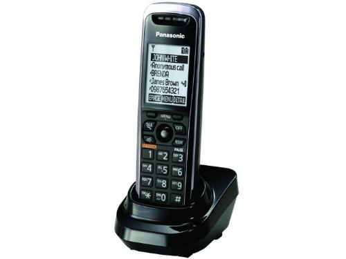 panasonic-kx-tpa50-dect-handset.jpg