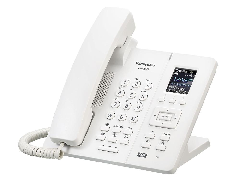 panasonic-kx-tpa650-white.jpg