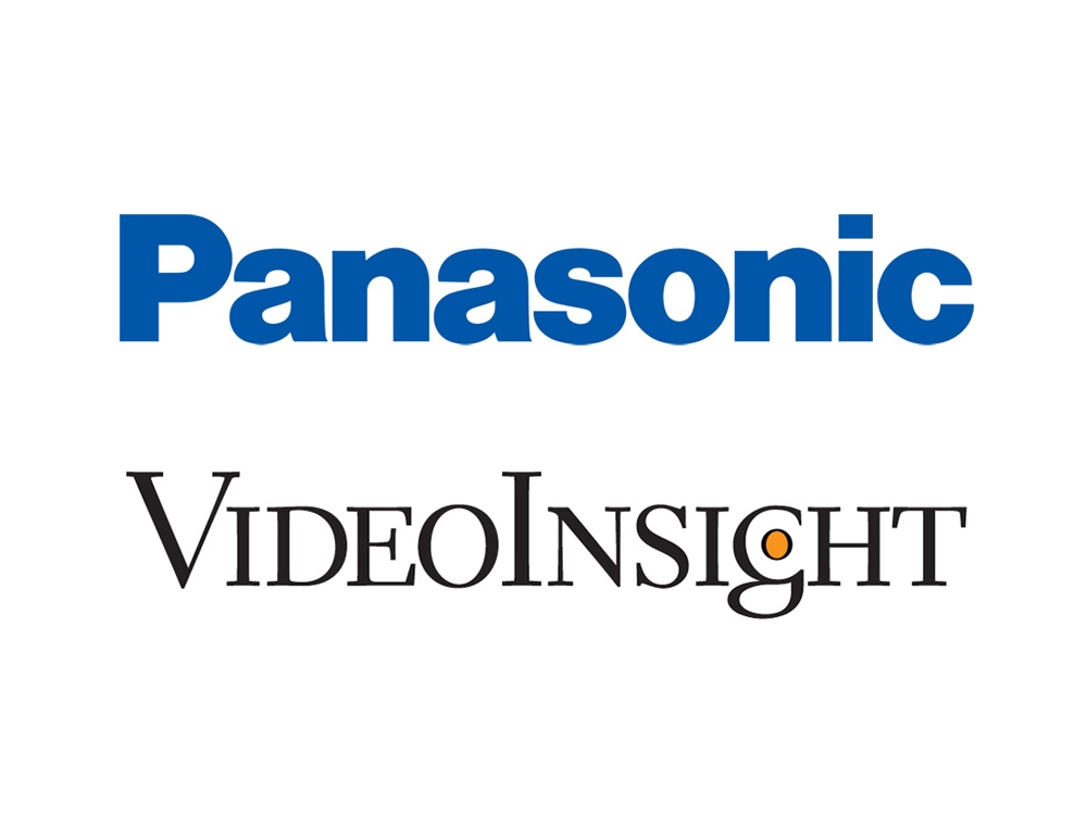 panasonic-video-insight.jpg