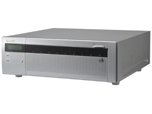 panasonic-wj-hxe400-hard-disk-extension-unit-12tb-9-bays.jpg
