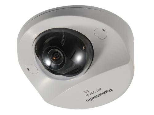 Panasonic WV-SF138