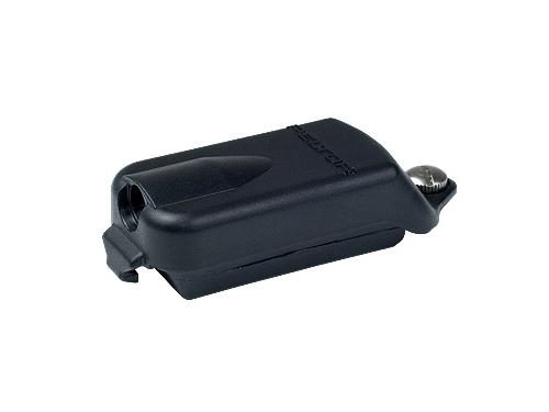 peltor-ack05-batterypack.jpg