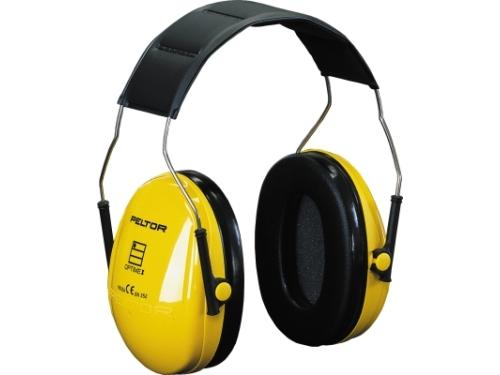 peltor-optime-1-hoofdband.jpg
