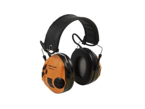 peltor-sporttac-hearing-protector-oranje.jpg