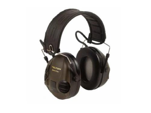peltor-sporttac-hearing-protector.jpg
