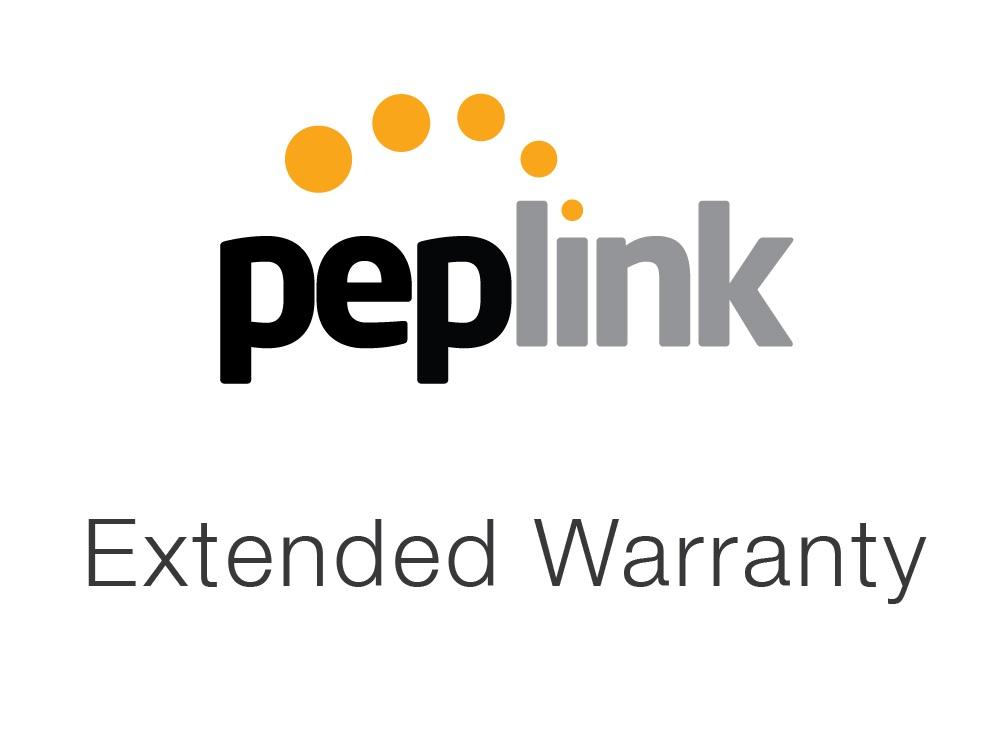 peplink-extended-warranty.jpg